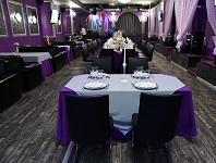 Ресторан Cavalli