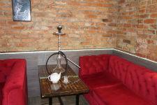 Кафе  Клуб  РАДА